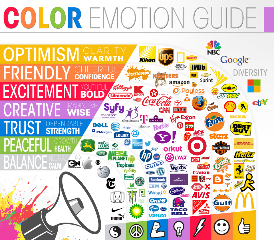 2013-01-20-Color_Emotion_Guide22 (4)
