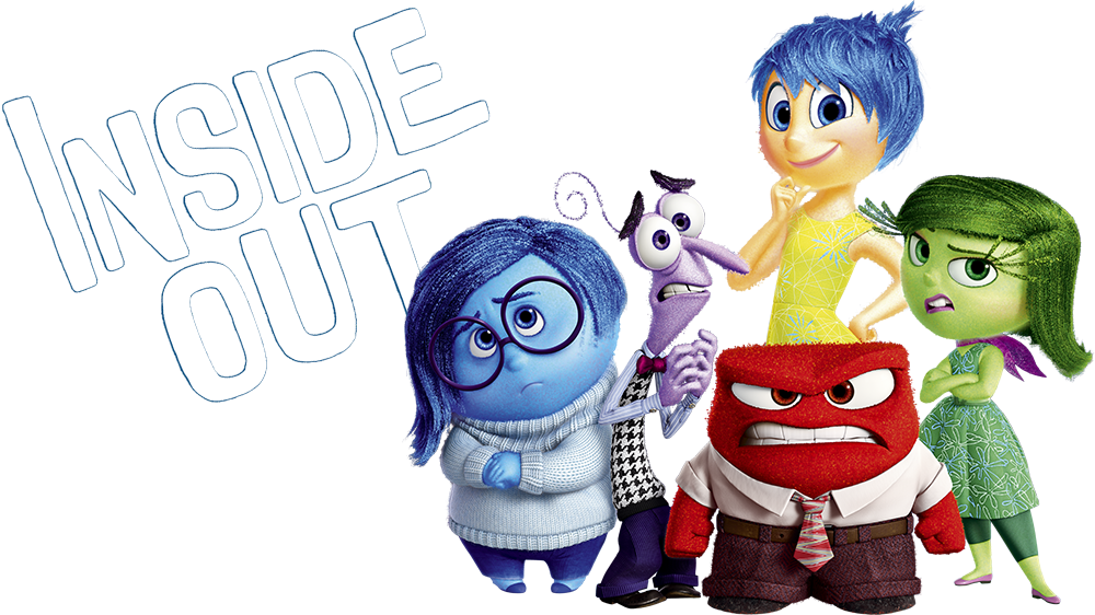 Inside_Out_Promo_2