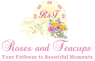Roses_and_teacups_logo