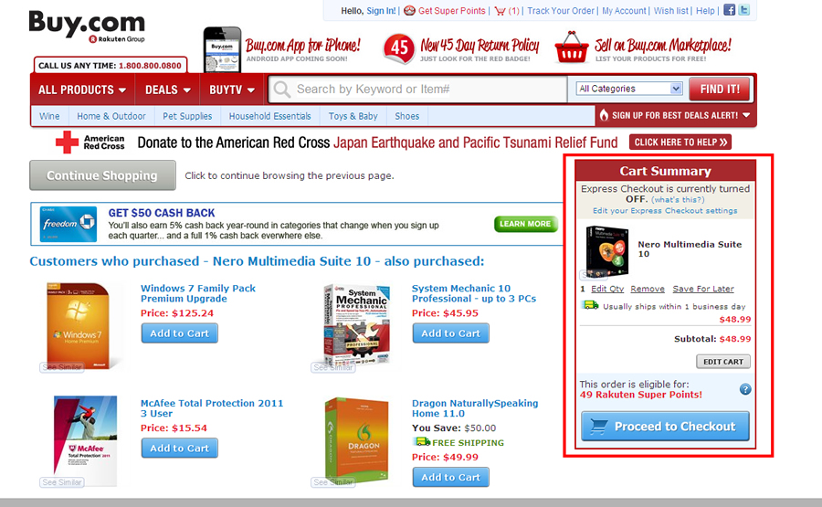 buycom-shopping-cart
