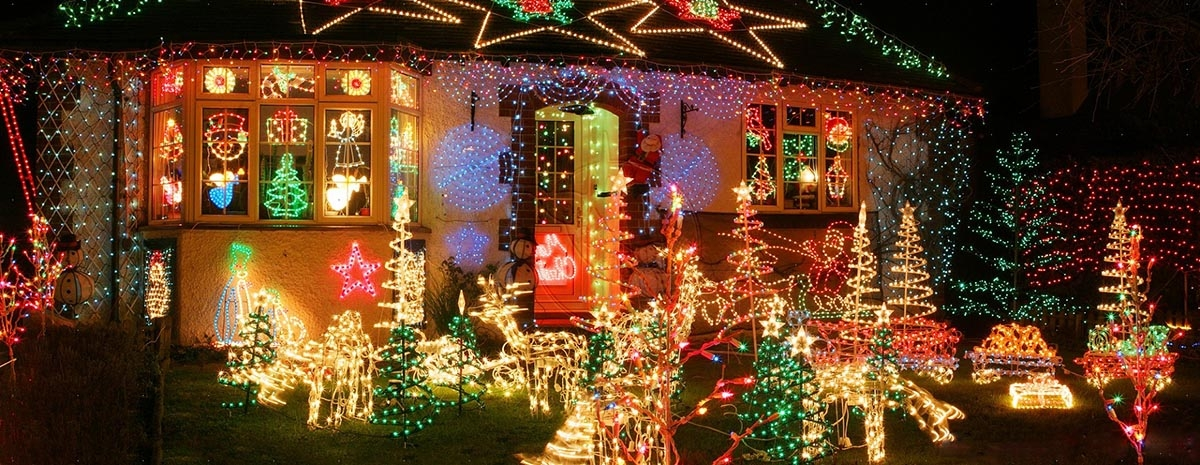 How-to-Decorate-Trees-with-12V-LED-Rope-Lights_attach_569