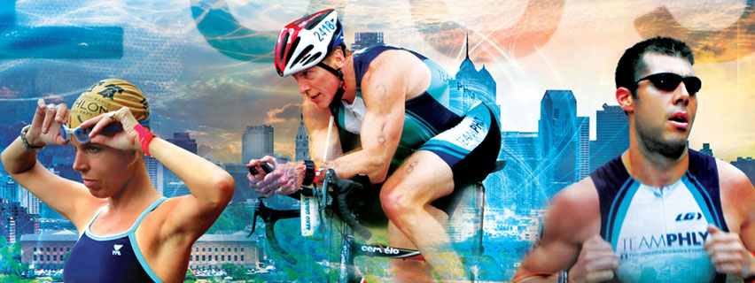 phly_triathlon_poster_1